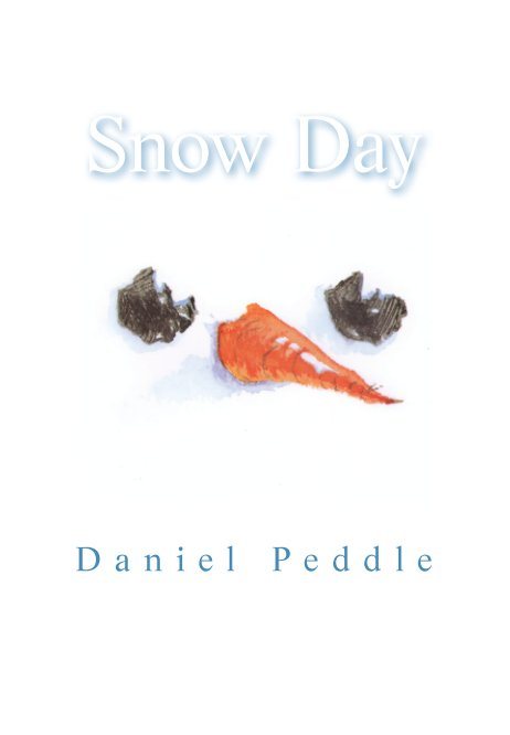 View Snow Day by Daniel Peddle