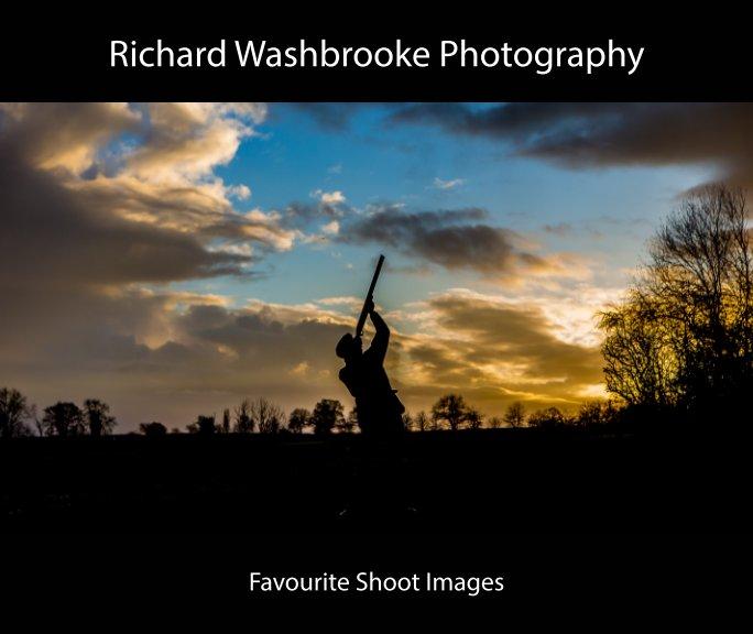 View Richard Washbrooke Photography - Favourite Shoots by Richard Washbrooke