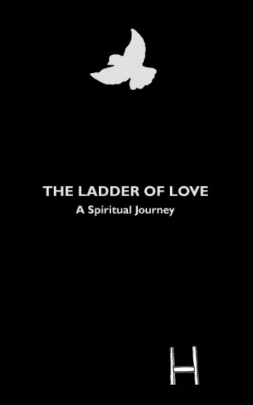 View The Ladder of Love by Liz Crichton
