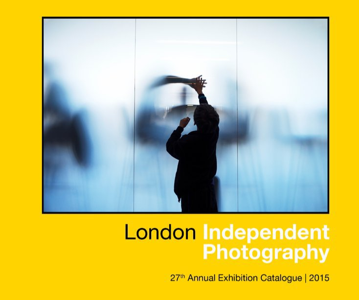 View London Independent Photography (Short Form Version) by LIP