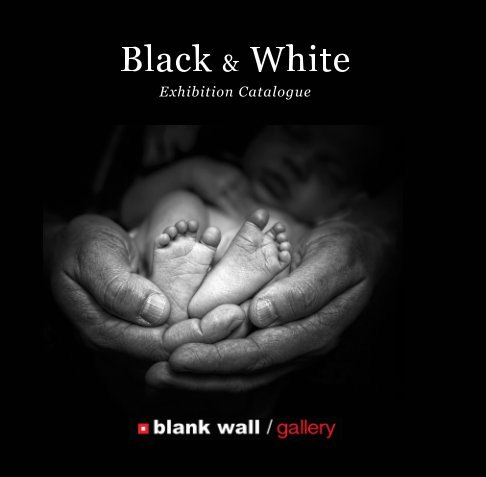View Black & White by Blank Wall Gallery