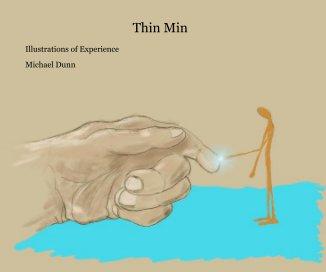 Thin Min book cover