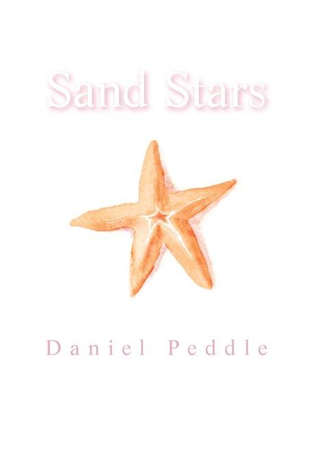 View Sand Stars by Daniel Peddle