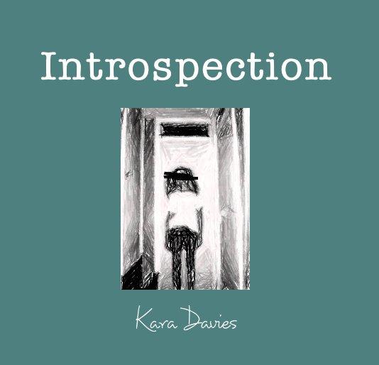 View Introspection by Kara Davies