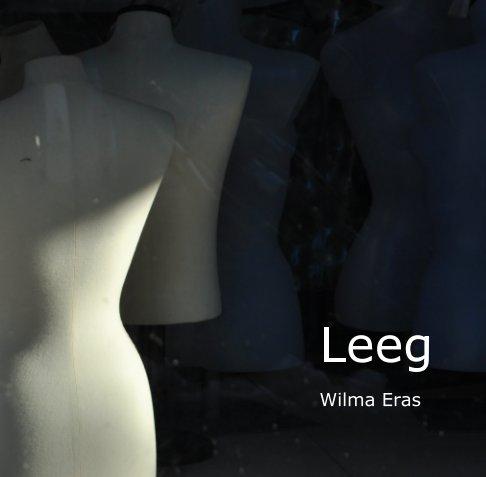 Bekijk Leeg op Wilma Eras