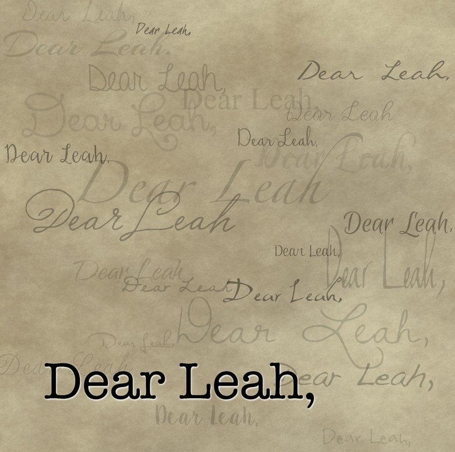 Ts leah