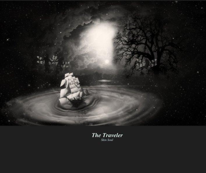 View The Traveler Skin Soul by Sofia Cameira Afonso