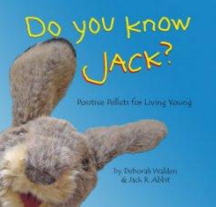 Do You Know Jack? book cover
