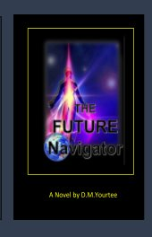 The Future Navigator book cover