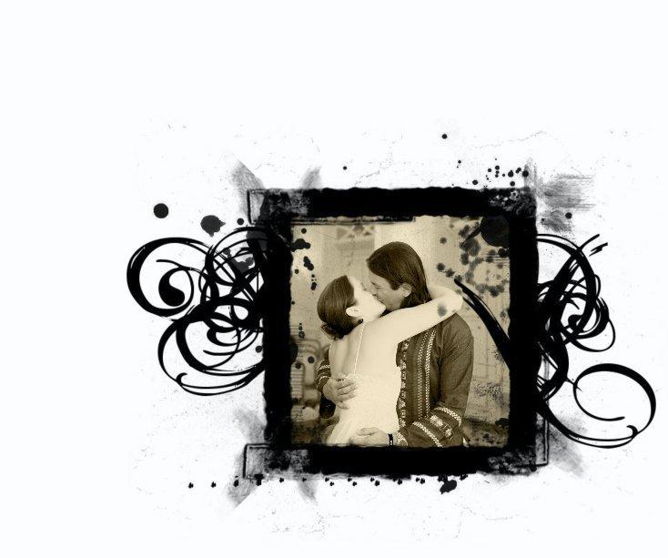 View Aruba 2009: One Happy Wedding by Zac Nafziger
