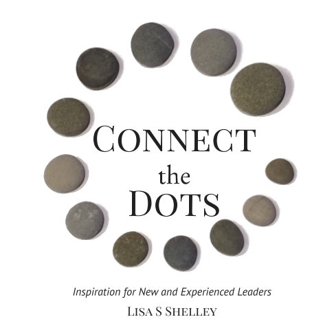 View Connect the Dots by Lisa Shelley