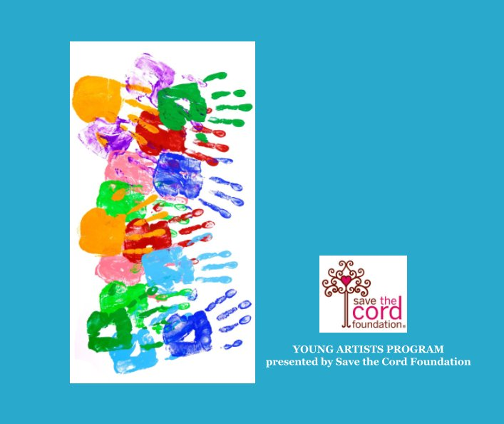 View Young Artists Program by Save the Cord Foundation