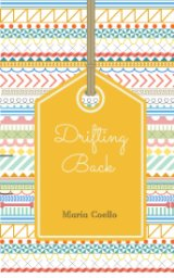 Drifting Back book cover