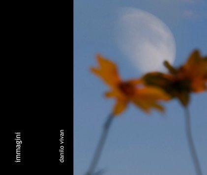 immagini book cover