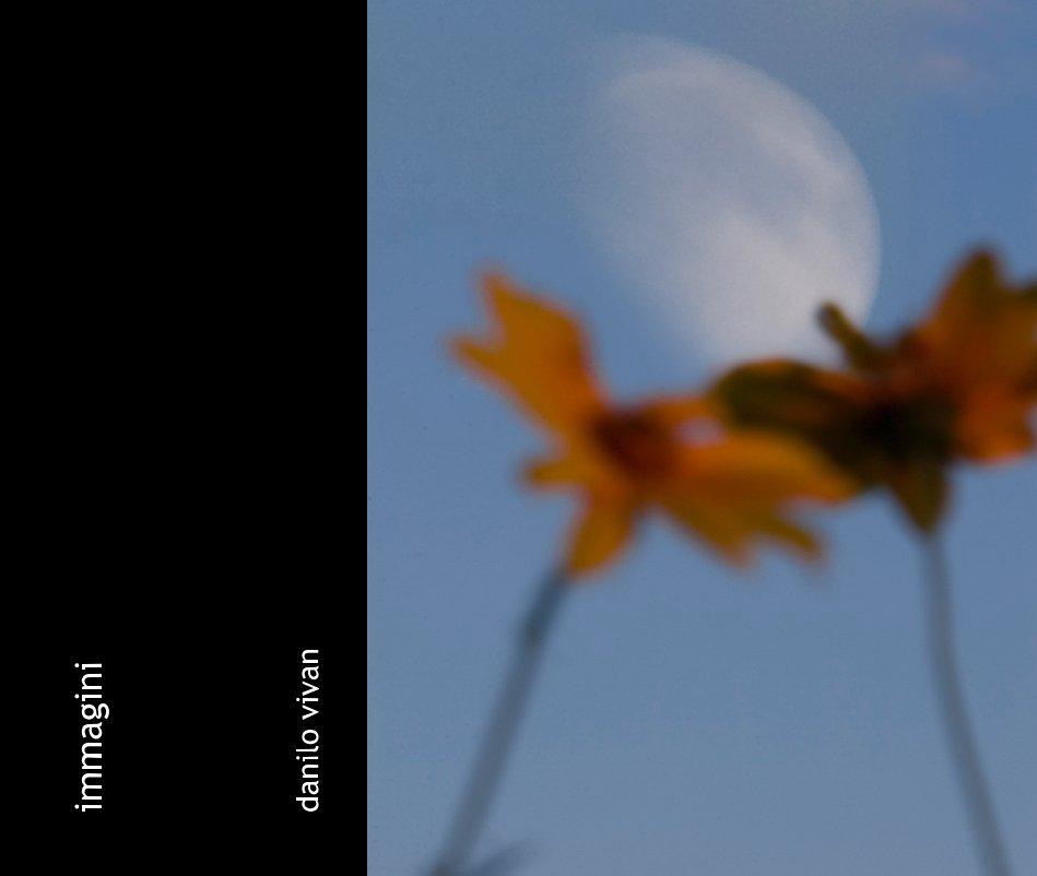 View immagini by danilo vivan