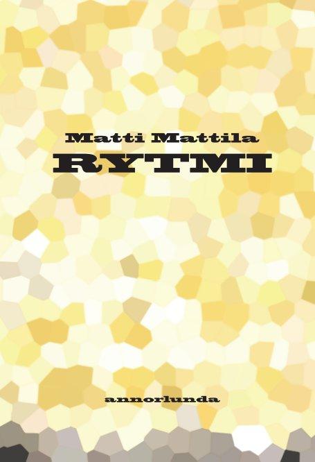 View Rytmi by Matti Mattila