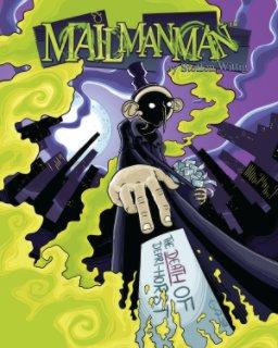 Mailmanman book cover