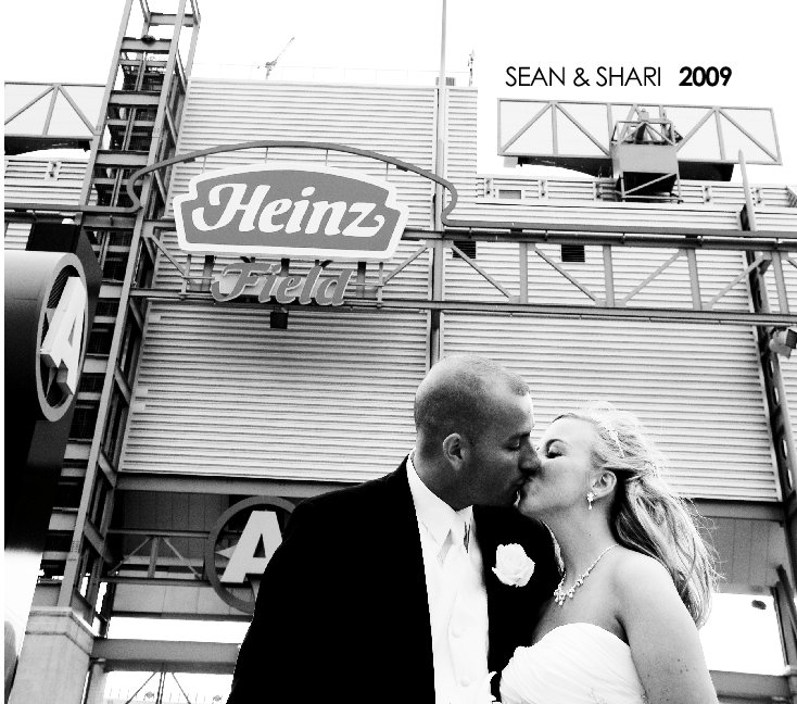 View Sean & Shari Wedding by michaelwill photography