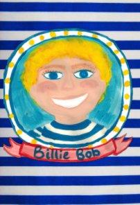 Billie Bob book cover