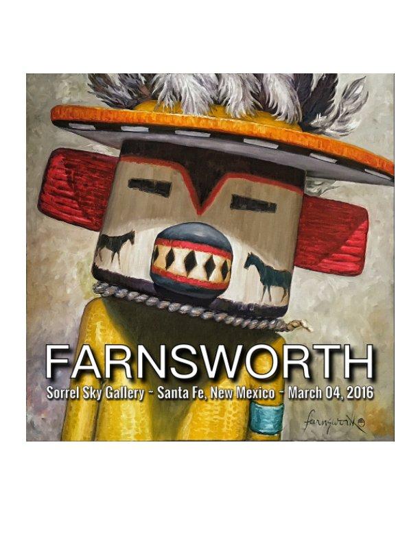 View Farnsworth by John Farnsworth