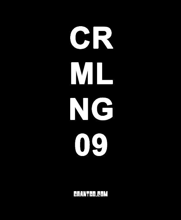 View CR ML NG 09 by Nick Grant