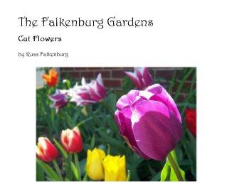 The Falkenburg Gardens book cover