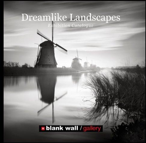 View Dreamlike Landscapes by Blank Wall Gallery