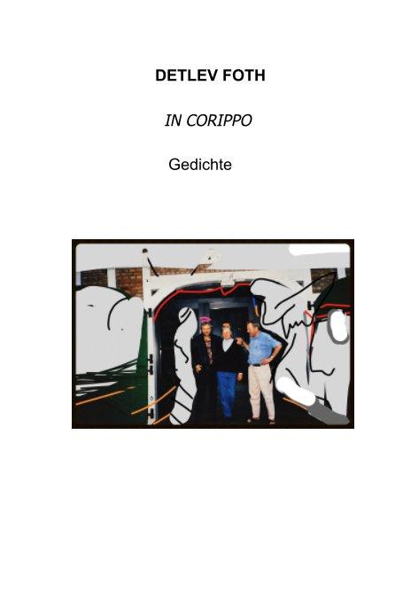 In Corippo nach Detlev Foth anzeigen