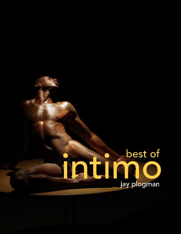 View Best of Intimo by Jay Plogman