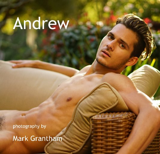 View Andrew by StudioMGphotography