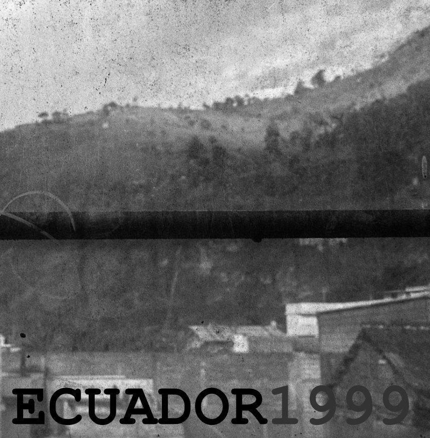 View ECUADOR1999 by Marc Coene