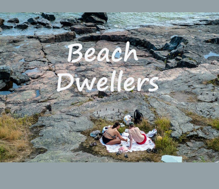 View Beach Dwellers by Alan Wylde