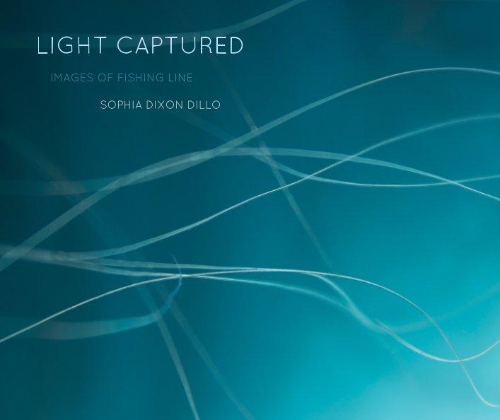 View Light Captured by Sophia Dixon Dillo