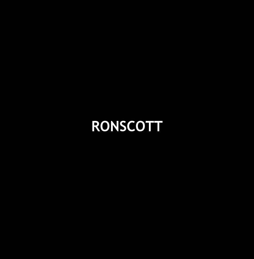 View RONSCOTT by Ron Scott