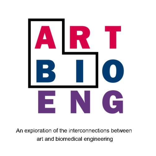 View The Art of Bioengineering by Peng Du