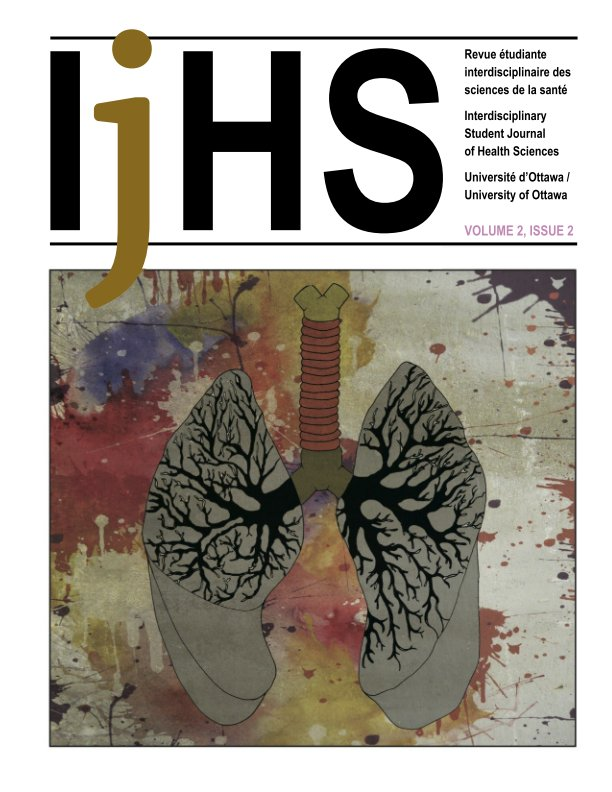 View RISS-IJHS Volume 2, Numéro 2 | Issue 2 by RISS-IJHS