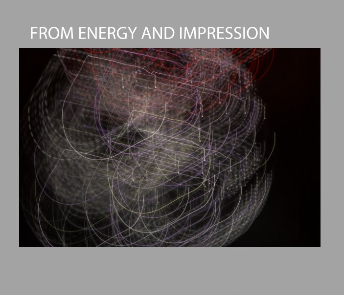 View From Energy and Impression by Heiko Mahr