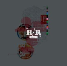 (a)R/R(t) book cover