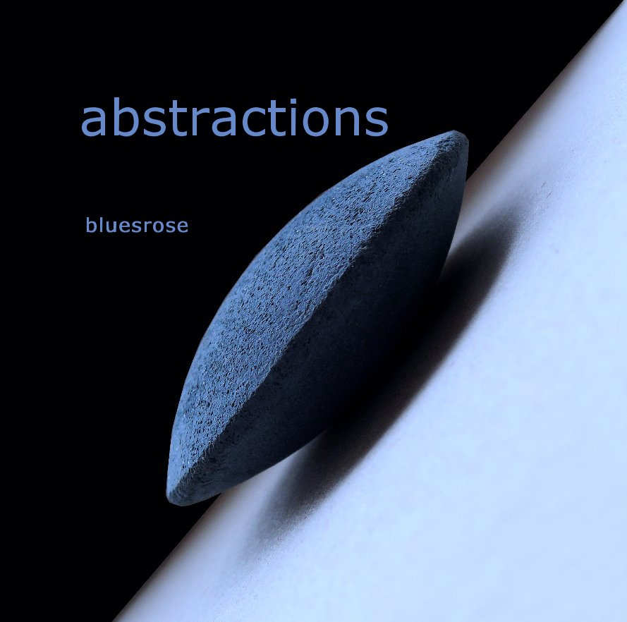 View abstractions by bluesrose