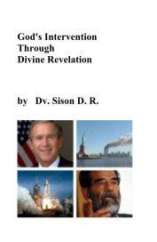 God's Intervention Through Divine Revelation book cover