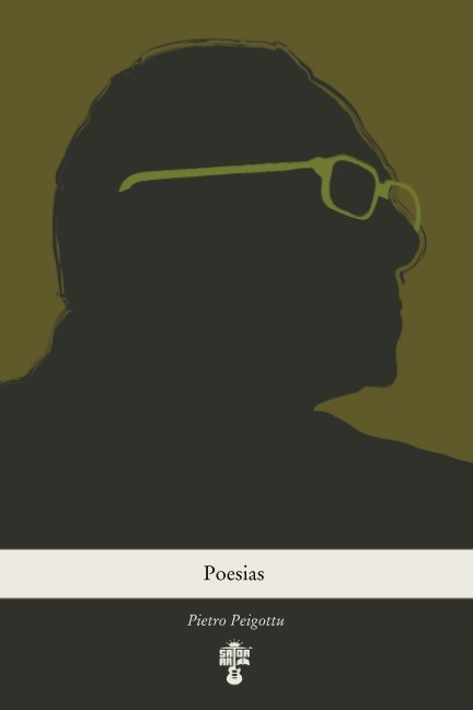 Visualizza Poesias di Pietro Peigottu