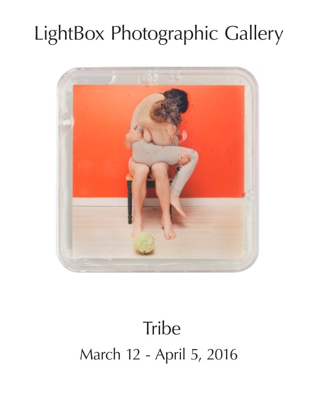 View Tribe by LIghtBox Photographic Gallery