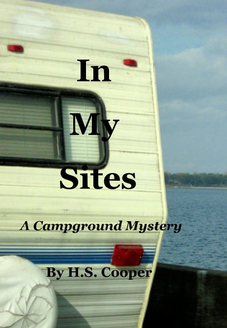 View In My Sites by HS Cooper