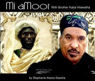 Mi aMoor Companion book cover