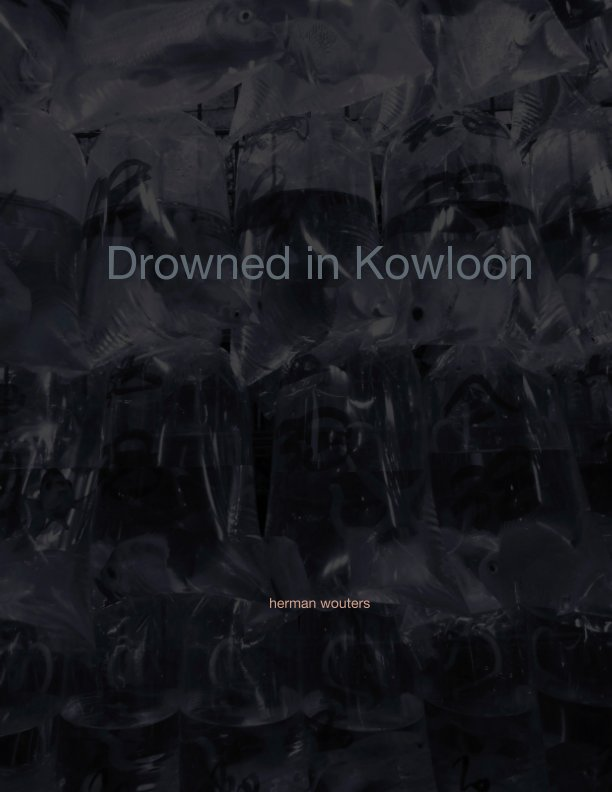 View Drowned in Kowloon by herman wouters