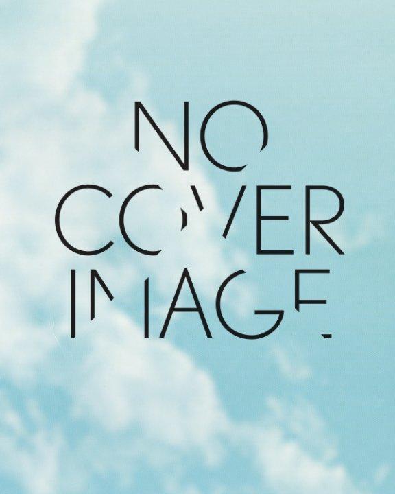 Bekijk No Cover Image op No Cover Image