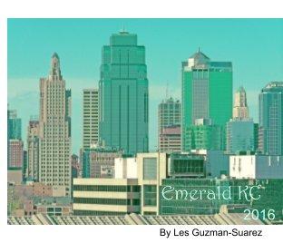 Emerald KC book cover