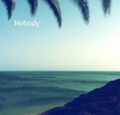 Nobody book cover