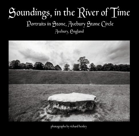 View Soundings in the River of Time - [SMSQSC] by henleygraphics