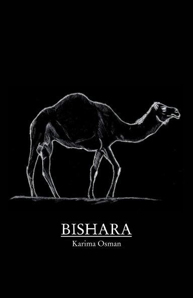 View Bishara by Karima Osman